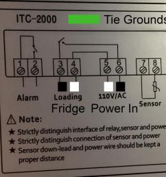 itc 2000wiring jpg [ 1600 x 1417 Pixel ]