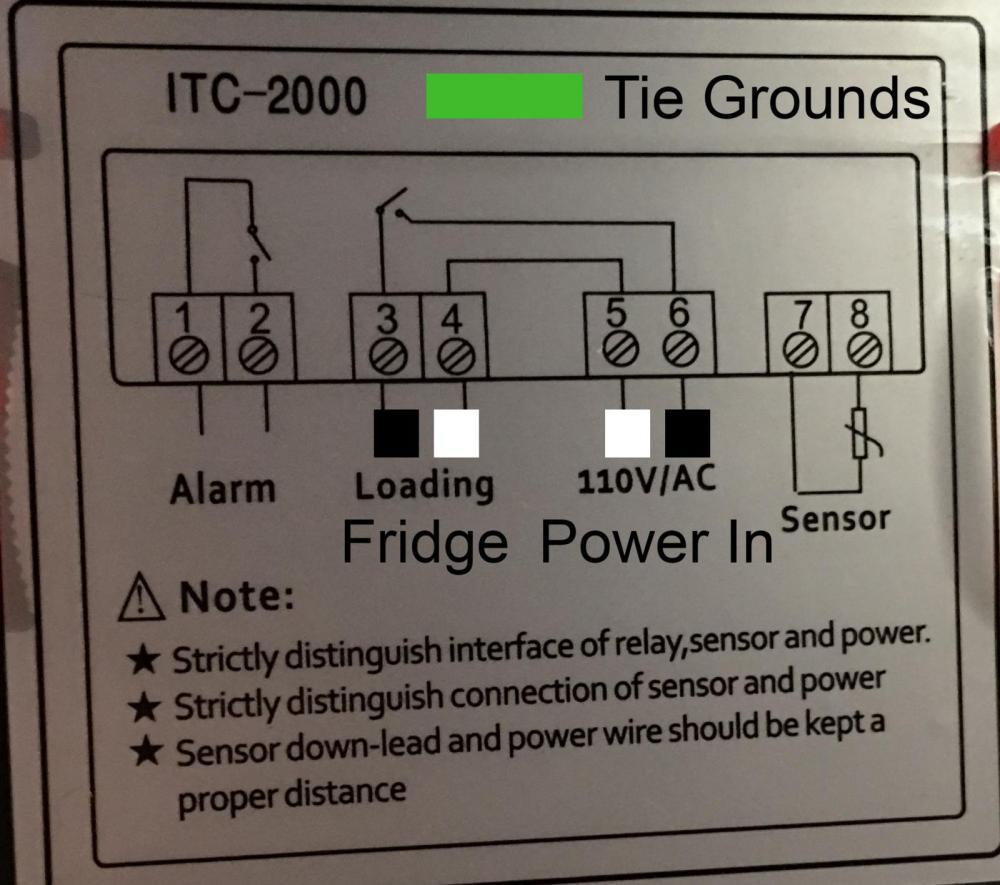 medium resolution of itc 2000wiring jpg