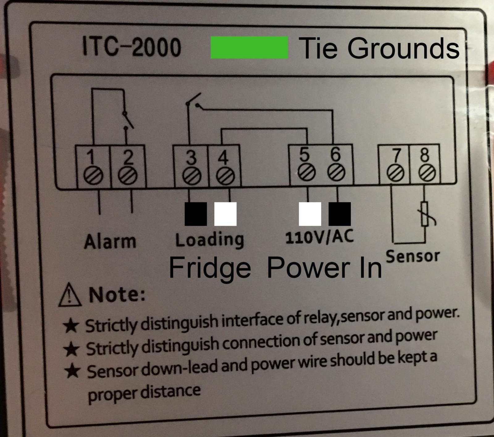 hight resolution of itc 2000wiring jpg