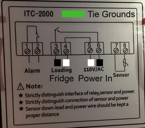 small resolution of itc 2000wiring jpg