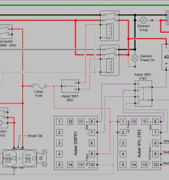 pid dspr1 pump 120v or 240v rev 2 png [ 1397 x 882 Pixel ]