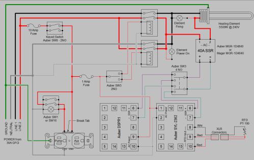 small resolution of pid dspr1 pump 120v or 240v rev 2 png