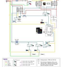 pj homebrew wiring diagram wiring diagram forward pj homebrew wiring diagram [ 1068 x 1600 Pixel ]