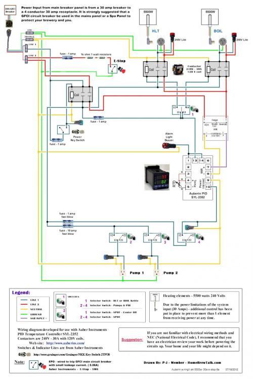 small resolution of pj homebrew wiring diagram wiring diagram forward pj homebrew wiring diagram