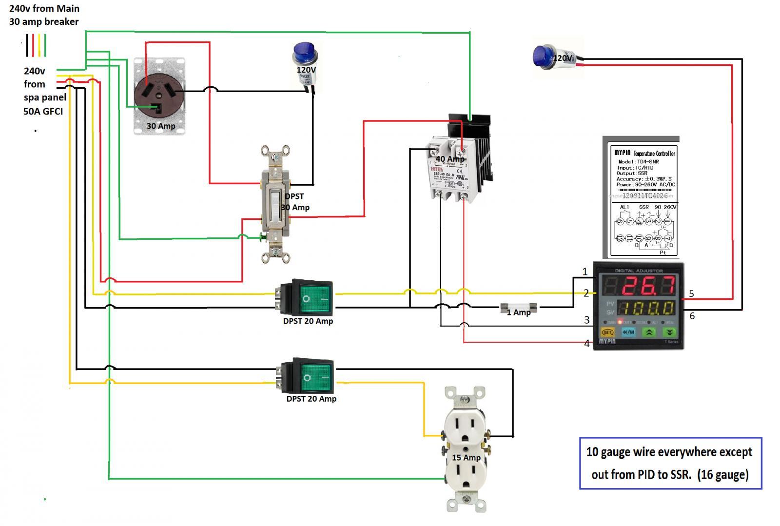 hight resolution of wiring diagram hlt jpg