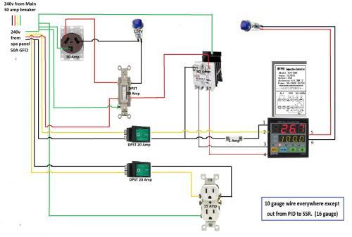 small resolution of wiring diagram hlt jpg