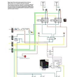 pj wiring diagrams for brewing wiring diagram mega pj spa wiring diagram pannel [ 1100 x 1700 Pixel ]