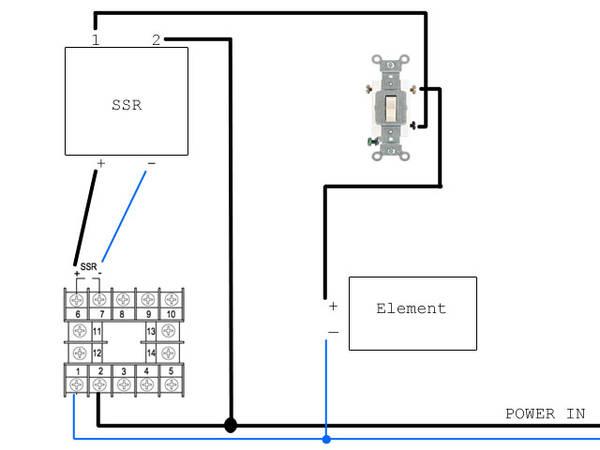 Kenmore Elite He3 Dryer Parts Diagram Kenmore Elite Oasis
