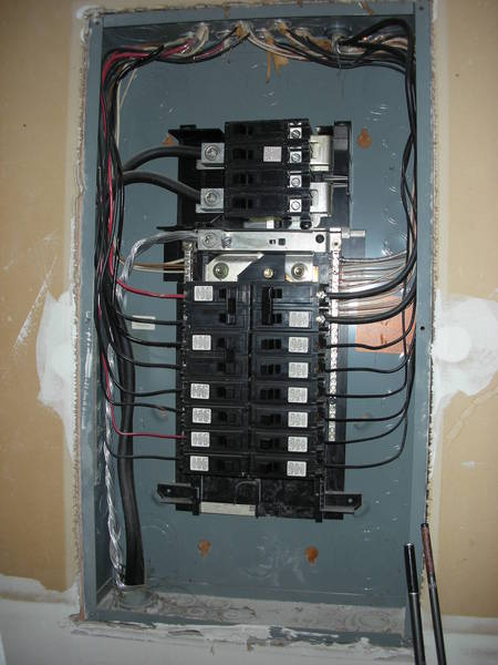 Wiring Diagram For Hot Tub On Gfci Circuit Breaker Wiring Diagram