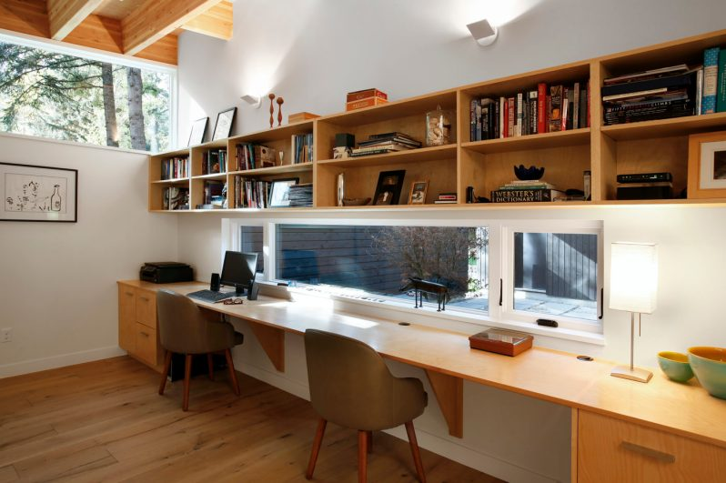 10-Courtyard House on a River-MW