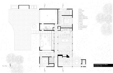 WR Floor Plan