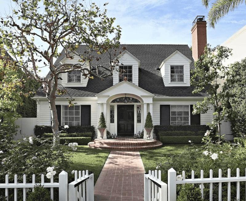 ustom Home Layout Design