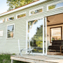 The Best Tiny Home Builders In The Usa With Photos Get