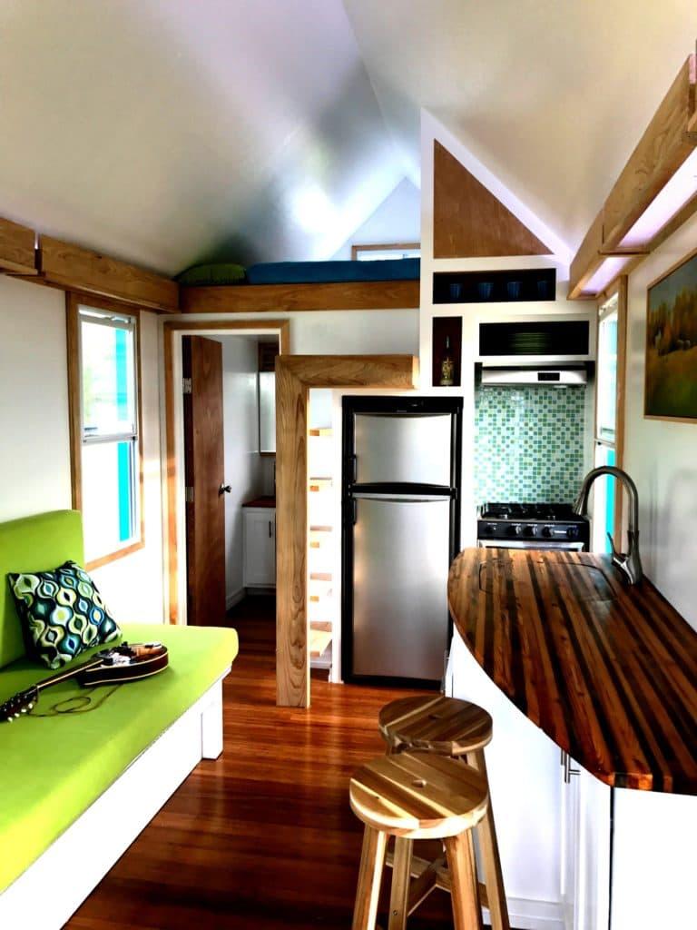 medium resolution of mississippi custom tiny house