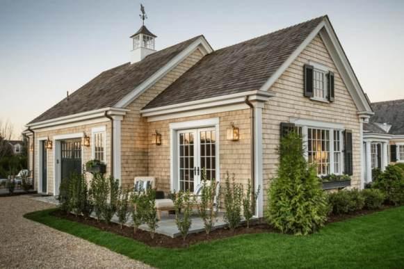 Cape-Cod-Architectural-Style-7-min