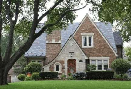 English-Cottge-Architectural-Style-5-min-e1506110168152