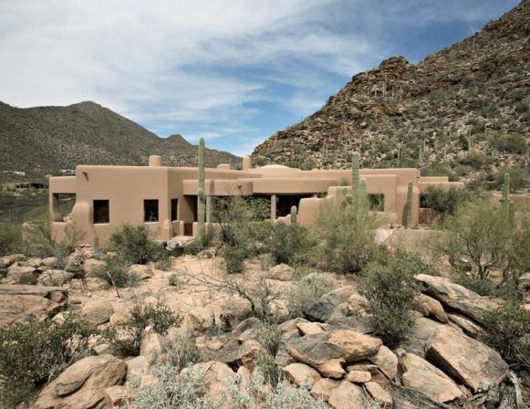 Pueblo-Revival-Architectural-Style-6-min