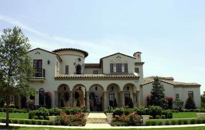 Spanish-Architectural-Style-2-min-e1506111020409