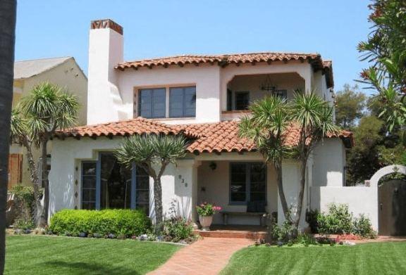 Spanish-Architectural-Style-3-min-e1506111184310