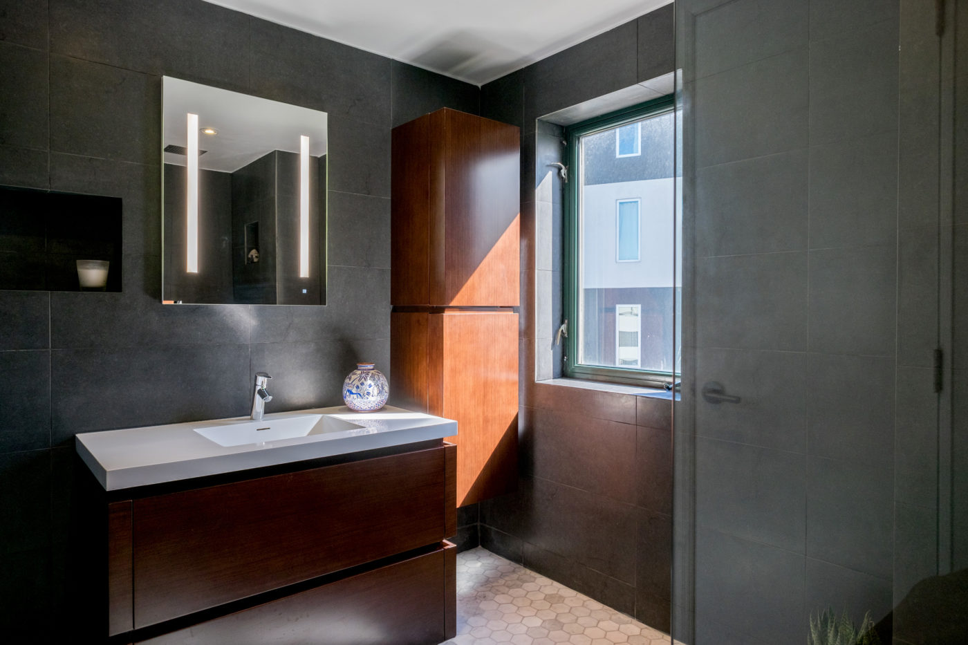 best bathroom remodeling contractors in new york city (with photographs)
