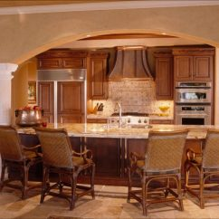 Kitchen Builder Mat Sets The Best Remodeling Contractors In Houston Custom Home Biggest News Isn T At All American Love Affair With Design Marches On Professionals 2018 Report That