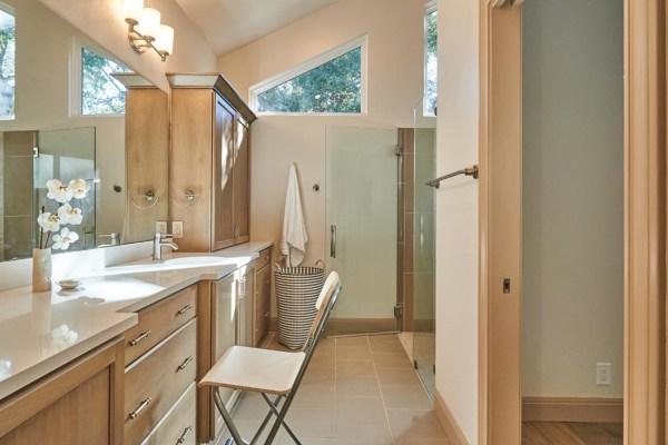 The Best Bathroom Remodeling Contractors in San Antonio ...