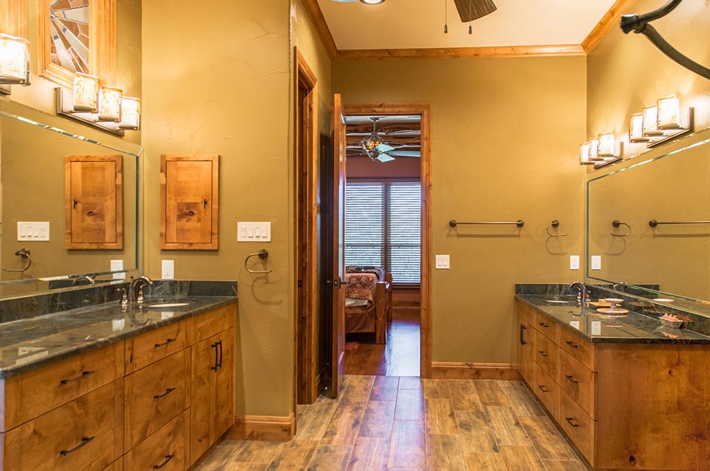 clear choice interior design san antonio texas