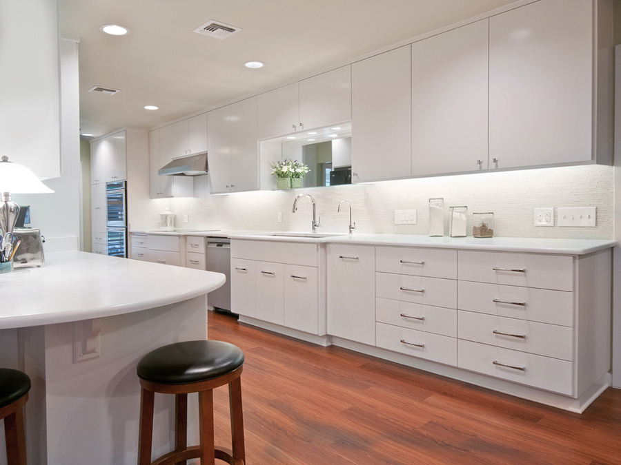 kitchen remodel san antonio bar chairs the best remodeling contractors in custom home full service residential and commercial construction crew has experience with a wide variety of projects including design makeovers