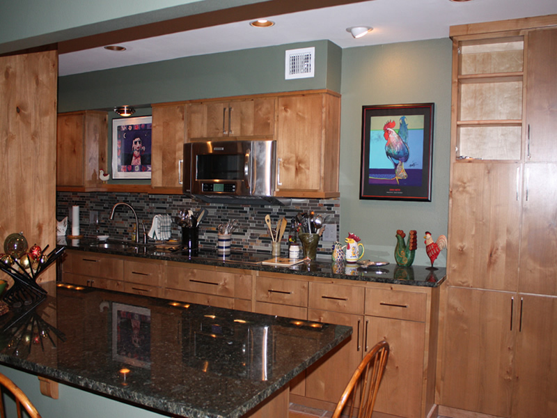 kitchen remodel san antonio cheap unfinished cabinets for kitchens the best remodeling contractors in custom home texas association of builders tab greater gsaba and national bath