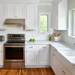 Kitchen Remodeling Projects Outdoor With Green Egg The Best Contractors In San Antonio Custom Home Bobo Design Build Works On And Bath All Over Greater A Variety Of Styles Their Eclectic Portfolio Past