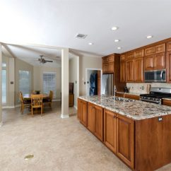 Kitchen Remodel San Antonio Commercial Supplies The Best Remodeling Contractors In Custom Home Shaw Company Has An A Rating With Better Business Bureau It Is Member Of Greater Builders Association And Was Named One