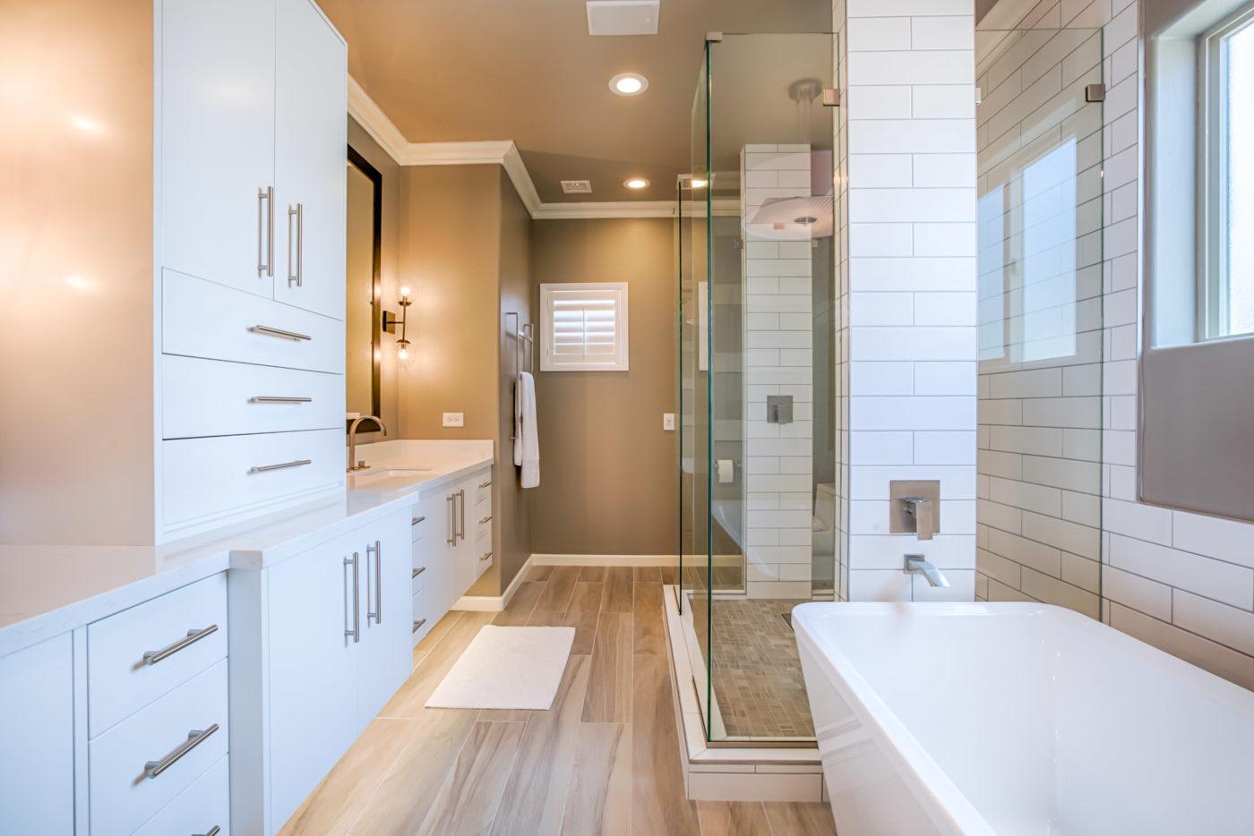 The Best Bathroom Remodeling Contractors in Phoenix Home Builder Digest