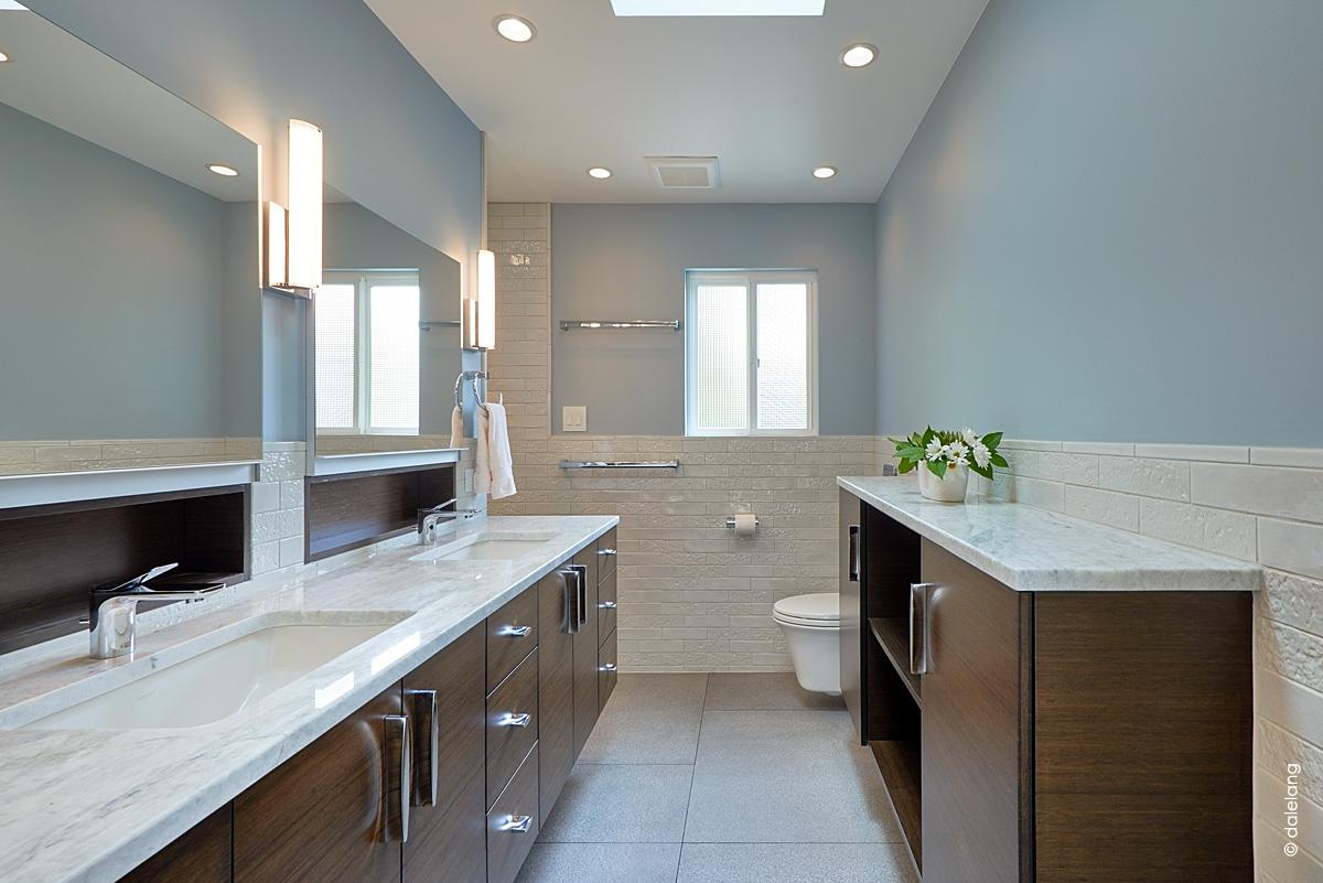 The Best Bathroom Remodeling Contractors in Seattle
