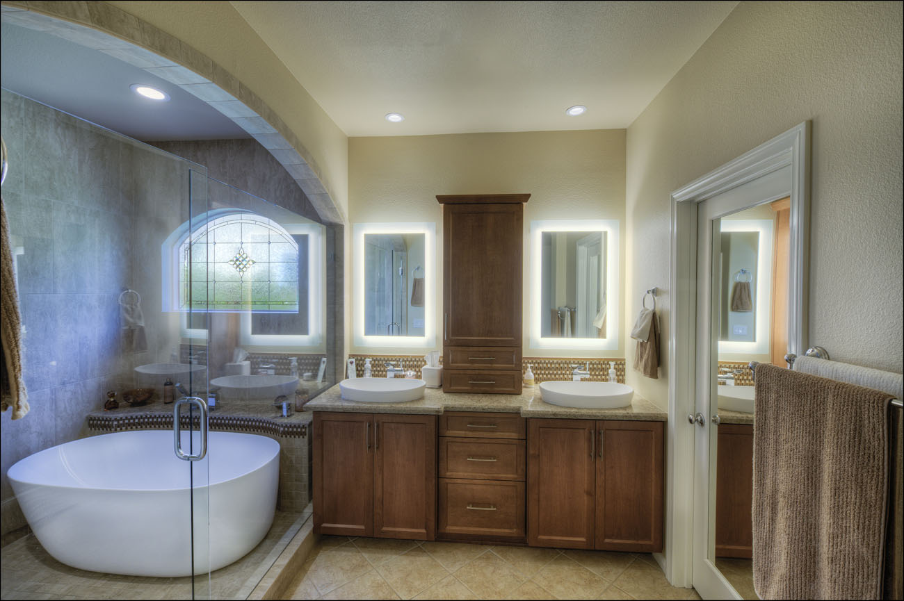 The Best Bathroom Remodeling Contractors in San Diego   Before & After Photos   Updated Feb 2020
