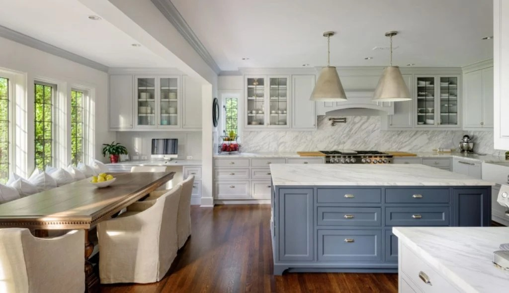 kitchen remodling free games the best remodeling contractors in seattle custom home builder digest