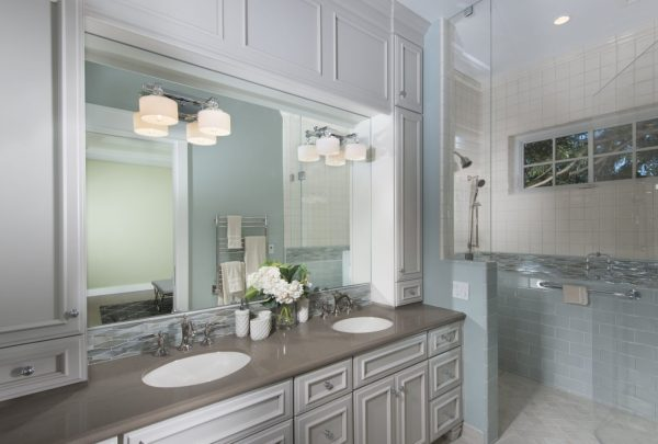 The Best Bathroom Remodeling Contractors in Silicon Valley ...