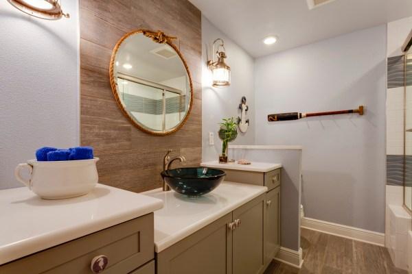 The Best Bathroom Remodeling Contractors in Tampa Home ...