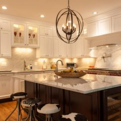 Kitchen Remodeling Silver Spring Md New Sink Cost The Best Contractors In Washington Dc Custom Home Builder Digest