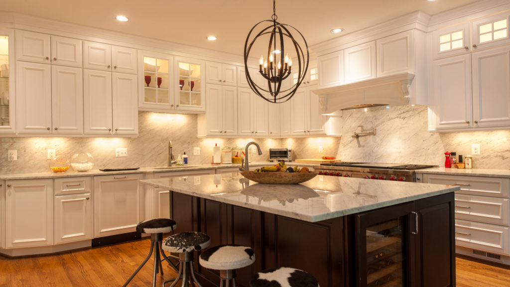 kitchen remodeling silver spring md japanese knife the best contractors in washington dc custom home builder digest