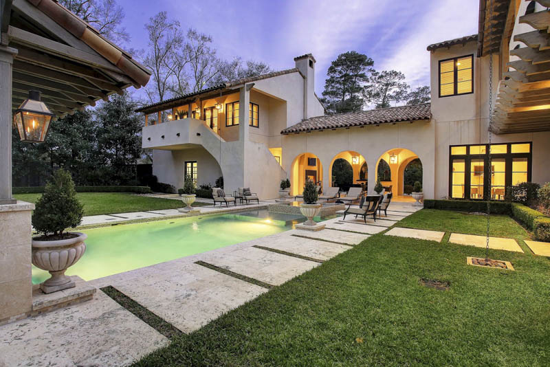 The Best Custom Home Builders in Houston Texas Photos  Reviews