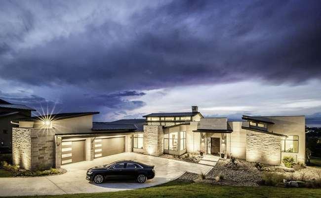 The Best Custom Home Builders In San Antonio Texas Before