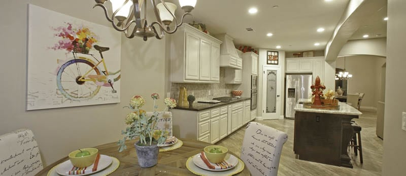 The Best Custom Home Builders In Bakersfield Before After Photos,Home Design Furnishings