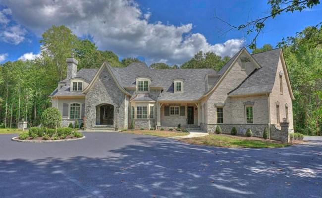 The Best Custom Home Builders In Richmond Virginia Home
