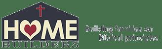 HomeBuilders Ministry
