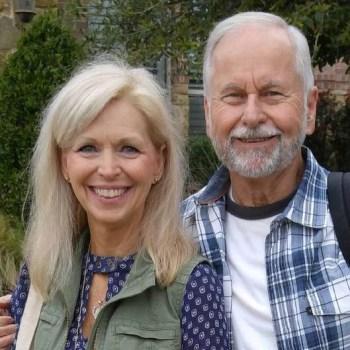 Larry & Lorinda Fincher