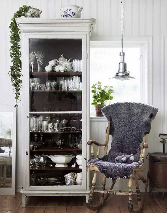 chair design within reach folding chairs for less cottage of the week: scandinavian - home bunch interior ideas