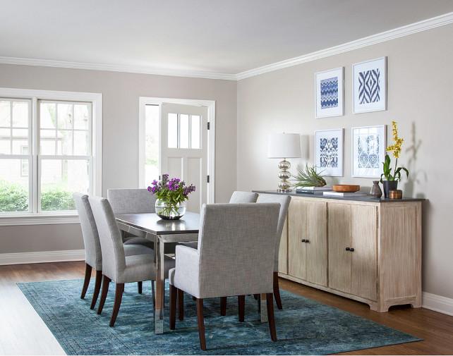 Whole House Paint Color Ideas
