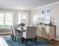 Whole House Paint Color Ideas - Home Bunch Interior Design ...