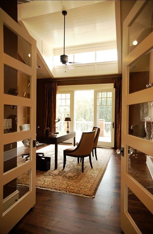 kitchen island light fixture pots and pans set shingle style house - home bunch interior design ideas