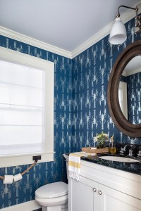 East Hampton Beach Cottage - Home Bunch Interior Design Ideas